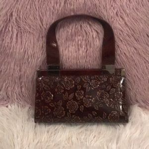 Dolce & Gabbana Brown Bag